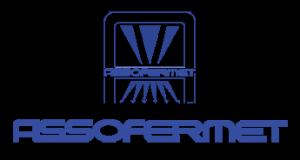 assofermet-logo