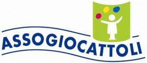 lOGO-ASSOGIOCATTOLI