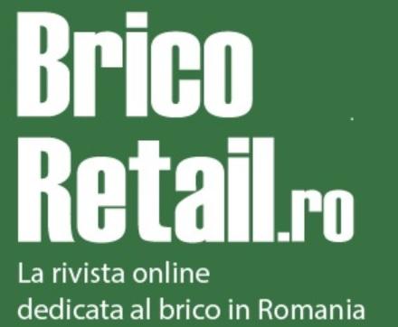 BRICO RETAIL