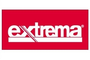 EXTREMA - MAIN SPONSOR BUYER POINT 2018