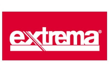 EXTREMA - MAIN SPONSOR BUYER POINT 2016