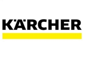 KAERCHER - MAIN SPONSOR BUYER POINT 2016