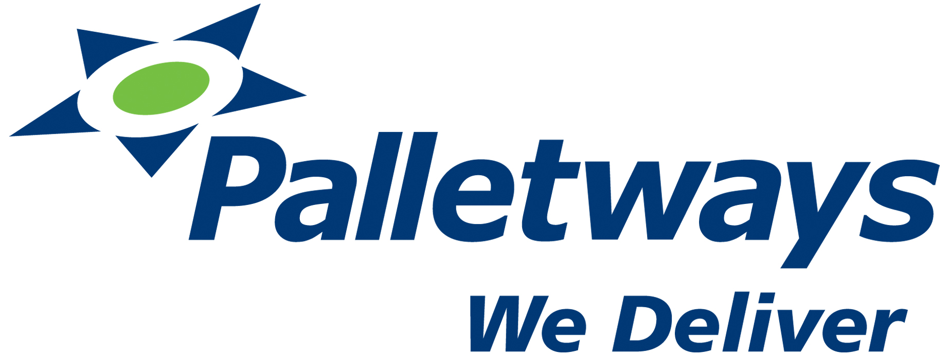 PALLETWAYS SPONSOR TECNICO DI BUYER POINT 2018