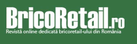 BRICO RETAIL.RO