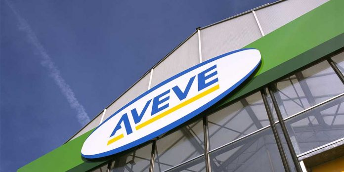Aveve Plus conferma la presenza a Buyer Point