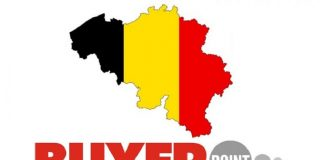Buyer Point stringe un accordo in Belgio