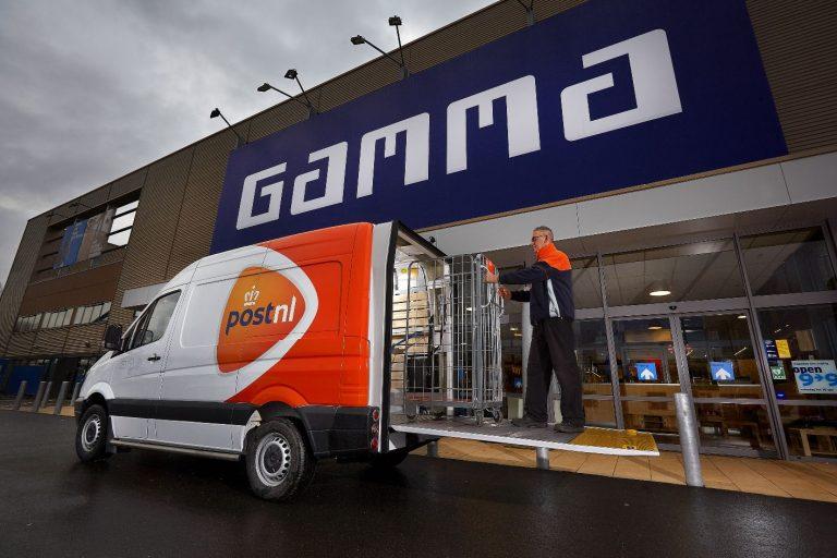 Gamma (86 negozi) conferma la presenza a Buyer Point