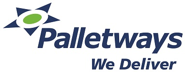 PALLETWAYS GOLDEN SPONSOR DI BUYER POINT 2019