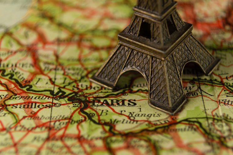 Sarà la Francia il Paese partner di Buyer Point 2020