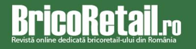 BRICO-RETAIL.RO