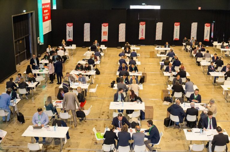 Buyer Point torna il 17 e 18 maggio 2022 – Buyer Point meets in Milan in May 2022