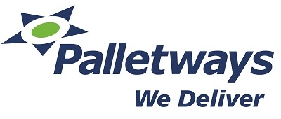 PALLETWAYS - GOLDEN SPONSOR BUYER POINT 2020